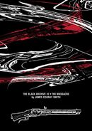 The Massacre (reference book)