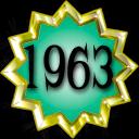 Badge-2816-6