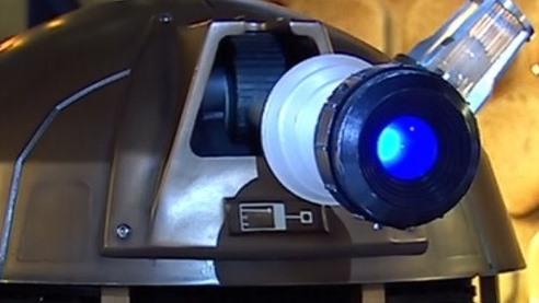 File:Dalek Identification.jpg