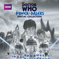 ITunes Power of the Daleks UK DE FR.jpg