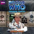 Paradise Tower Audio.jpg