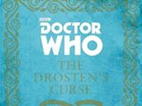 The Drosten's Curse (novel)