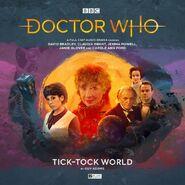 Tick-Tock World