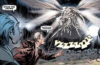 Alien Bug Doorway to Hell DWM 508