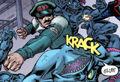 Brigadier fights Remoraxian minions.jpg