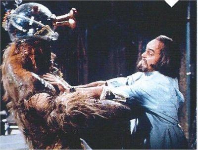 File:DWFC 28 Morbius 2.jpg