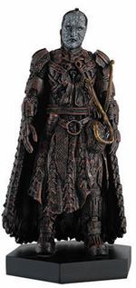 DWFC Tim Shaw figurine 2
