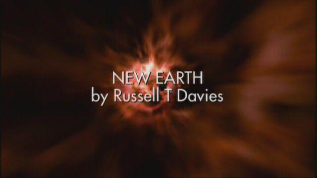 File:New-earth-title-card.jpg