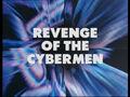 Revenge of the Cybermen - Title Card.jpg