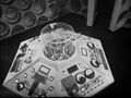 The Monks TARDIS interior Time Meddler.jpg