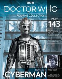 DWFC Issue 143