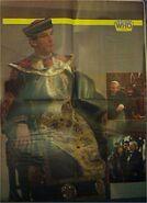 DWM FG 083 Poster Celestial Toymaker