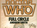 Full Circle (novelisation)