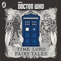 Time Lord Fairy Tales Audio.jpg