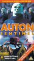 Auton 2 VHS cover.png