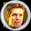 Badge-2283-5