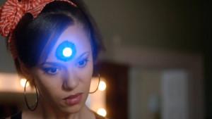 File:Cassandra Asylum of the Daleks.jpg