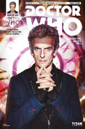 12D 3.01 Cover A