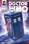 4D 05 Cover B