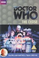 Bbcdvd-thechase