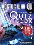 DW The Official Quiz Book 2014