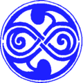 New Seal of Rassilon.png