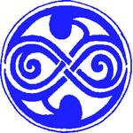 New Seal of Rassilon