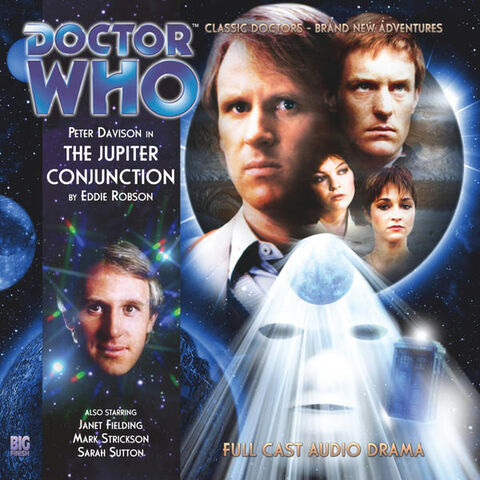 File:The Jupiter Conjunction cover.jpg