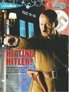 DWDVDF FB 130 Hitting Hitler!