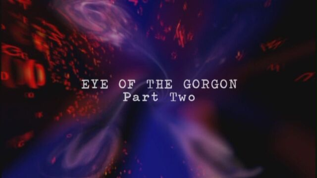 File:Eye-of-the-gorgon-part-two-title-card.jpg