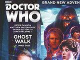 Ghost Walk (audio story)