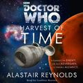 Harvest of Time Audio.jpg