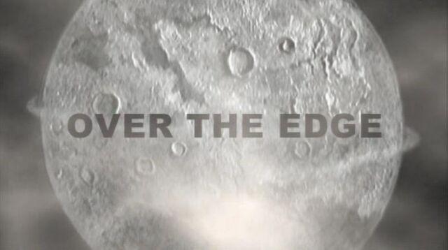 File:Over the Edge.jpg