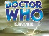 Relative Dementias (novel)