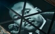 Martin Luther King Jr (TLOTL)