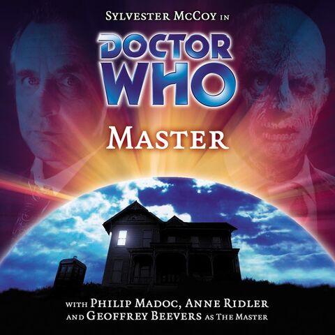 File:Master cover.jpg