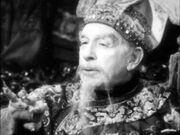 Mighty Kublai Khan