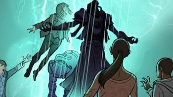 File:Monster Hunt (comic story).jpg