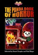 The Panda Book of Horror (anthology)