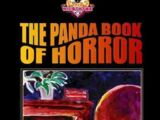 The Panda Book of Horror (anthology)