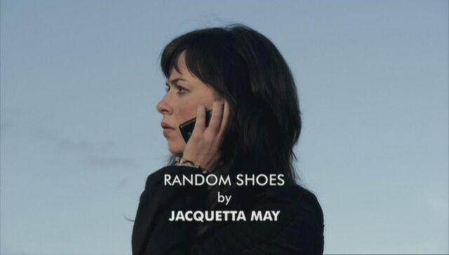 File:Random-shoes-title-card.jpg