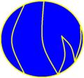 Seal of Si.PNG