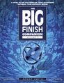The Big Finish Companion Volume 2.jpg