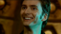 The doctor after 9th regeneration.png
