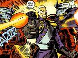 Tuesday (comic story)