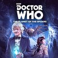 BBCstore Planet of the Spiders cover.jpg