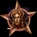 Badge-2522-1