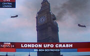 Big Ben BBC (AOL)