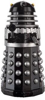 DWFC 87 Renegade Supreme Dalek