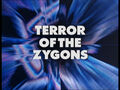 Terror of the Zygons - Title Card.jpg